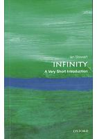 Infinity : a very short introduction /  Stewart, Ian, author