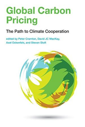 Global carbon pricing : the path to climate cooperation