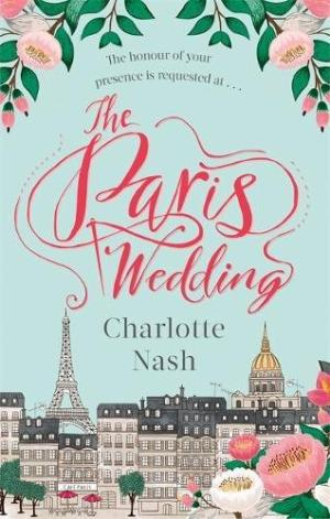 The Paris wedding /  Nash, Charlotte