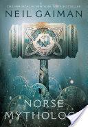 Norse mythology /  Gaiman, Neil, author