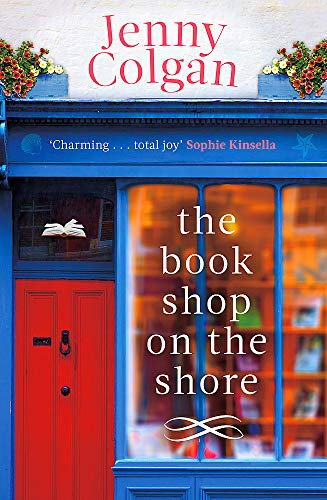 The bookshop on the shore /  Colgan, Jenny