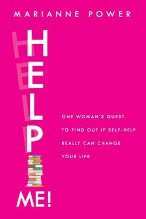 Help me! : one woman