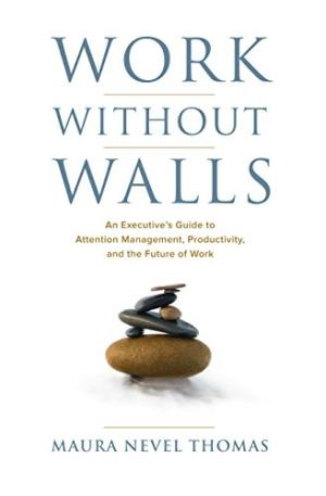 Work without walls : an executive