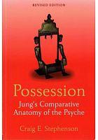 Possession : Jung