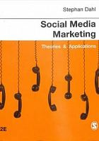 Social media marketing : theories and applications /  Dahl, Stephan