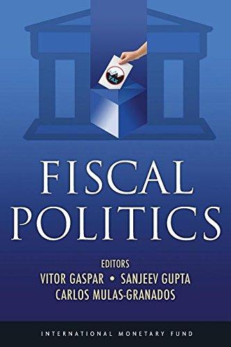Fiscal politics