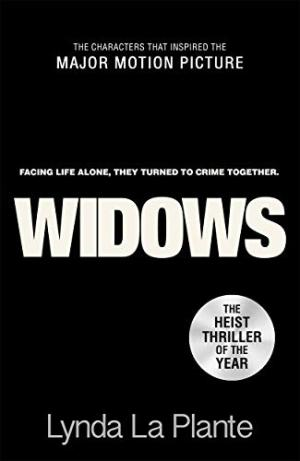 Widows /  La Plante, Lynda