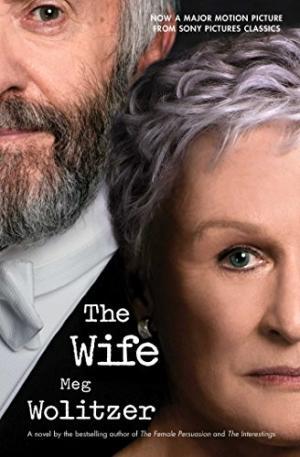The wife : a novel /  Wolitzer, Meg