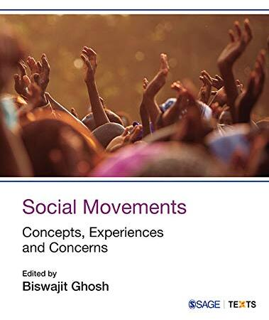 Social Movements : Concepts, Experiences and Concerns