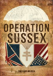 Operation sussex
