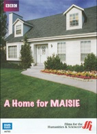A Home for Maisie