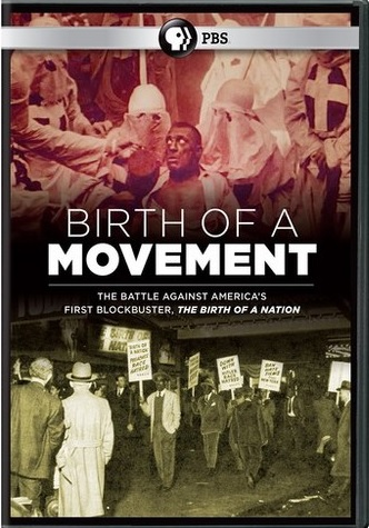 Birth of a movement the battle against America