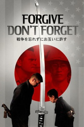 Forgive don