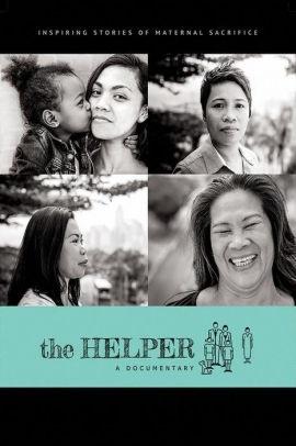 The helper a documentary