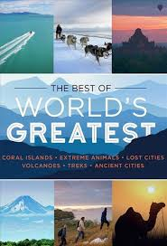 The best of world