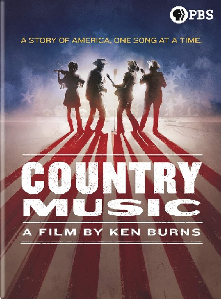 Country music country music