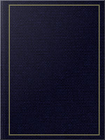 Journeys with a mission : travel journals of the Right Revd George Smith (1815-1871), first Bishop of Victoria, Hong Kong (1849-1865) /  Smith, George, 1815-1871